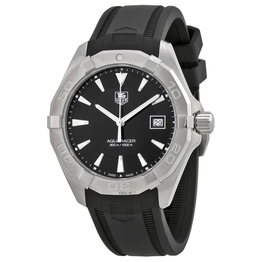 Hodinky Tag Heuer WAY1110.FT8021